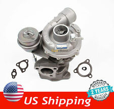 Car & Truck Turbo Chargers & Parts for Volkswagen for sale