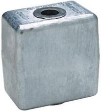 Aluminium Anode For BRP OMC/Johnson Evinrude Aluminum Block 393023, 436745