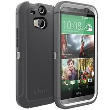 Authentic Otterbox Defender with Holster / Commuter Series Cases iPhone, Galaxy