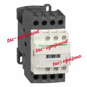 1PC NEU LC1D258M7C LC1-D258M7C AC220 Schütz    ML