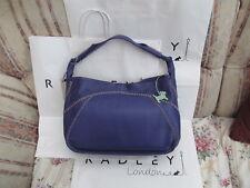 Ladies Radley handbag - NWT