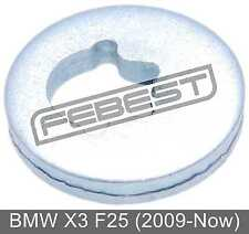 Cam For Bmw X3 F25 (2009-Now)