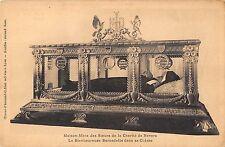 BF5455 maison mere des soeurs de la charite de nevers france      France