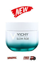 Vichy Slow Age Daily Care Targeting Developing Signs of Ageing Cream Spf30 50ml
