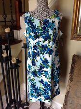 Ronni Nicole Ladies Dress Size 14 Petite New