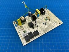 Genuine GE Refrigerator Electronic Control Board WR55X11036 200D6221G028