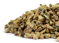 100 Gram Dried Organic Rhodiola Root - Rhodiola Rosea - Dried herb - Free post