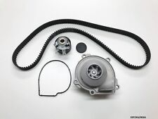 Timing Belt KIT & Water Pump Dodge Nitro KA 2.8CRD 2007-2011 EEP/KA/003A
