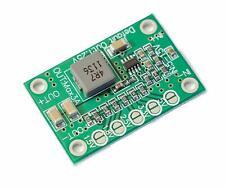 5-16V nach 1.25V/1.5V/1.8V/2.5V/3.3V/5V Spannungsregler 1A Step-Down Power Modul