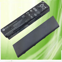 NEW Genuine OEM HP 11.1V 5225mAh 62Wh Laptop Battery MO06 671731-001 DV4-5000