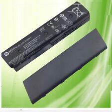 Genuine  MO06 MO09 Battery For HP DV4-5000 671731-001 HSTNN-LB3N 671567-831