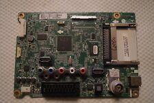 """MAIN BOARD EAX64891403(1.0) EBR75890815 FOR 47"""" LG 47LN5400 TV LC470DUE (SF)(R1)"""