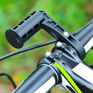 Bicycle Stem Riser Mountain Road Bike Handlebar Stem MTB Bike Replace Rod Gadget