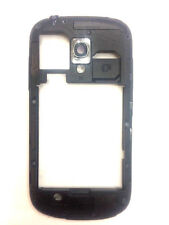 Genuine Samsung Galaxy S3 mini/ i8190/i8200 Middle Frame Chassis (housing) -Used