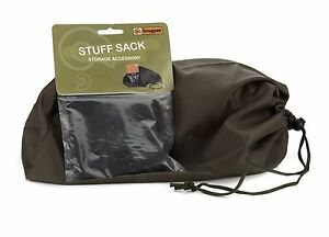 Snugpak Stuff Sack ProForce Equipment