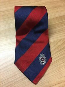 Turnbull Asser classic tie