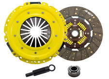 Clutch Kit-GT Advanced Clutch Technology fits 07-08 Ford Mustang 4.6L-V8