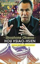 Sinophone Cinema of Hou Hsiao-Hsien : Culture, Style, Voice and Motion: By Lu...