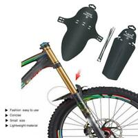 Clear Vinyl Protection ShieldMTBDH Swing Arm//Chain Stay Protector Set