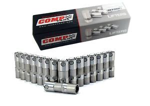 Comp Cams 875-16 Short Travel Lifters Set for Chevrolet SBC & Gen III IV LS