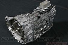 VW Touareg 7P 3.6L V6 280PS NXM Automatikgetriebe Automatik Getriebe 0C8300038H