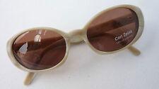 Toni Gard Sonnenbrille Sunglasses Damen braune GläserZeiss Hornoptik Frame sizeM