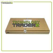 468406-B21 New HP 24 Bay 3GB SAS Expander Card 487738-001