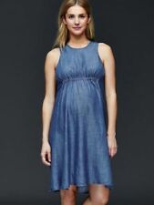 45524a54cd18d GAP Maternity Dresses for sale | eBay