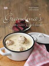 Englische Vollwertküche Kochbücher