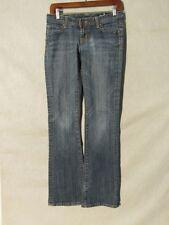 D9448 Seven Stretch High Grade Jeans Women's 28x32