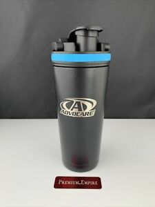 AdvoCare 26oz Ice Shaker Bottle