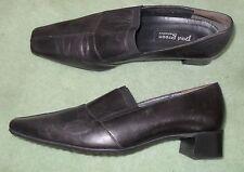 Paul Green. Gr.37,5 / 38 ,UK 4 1/2 , Marken Schuhe,Pumps,Halbschuhe