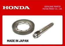 GENUINE HONDA 5.1 Final Drive K-Series Civic Type R EP3 FN2 Integra DC5 K20/K24