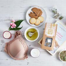 Bio Allaitement thé pour les mères qui allaitent, 16 thé pyramides d'allaitement...