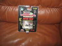 RACING CHAMPIONS MINT Motor Trend Series 1955 Chevrolet Bel Air Chevy