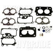 Carburetor Repair Kit Standard 1644