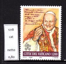 Beatificazione di Papa Giovanni XXIII Vaticano Vatican City