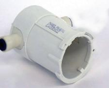 Whirlpool Water Filter Housing W10238156