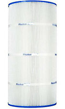 Pleatco PA50 For Hayward CX500RE Swimming Pool Cartridge Filter C-7656 FC-1240