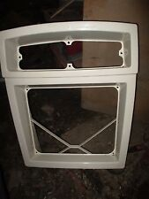 NOS 970 1070 1170 1175 Grill New Old Stock Fiberglass Case New Old Stock tractor