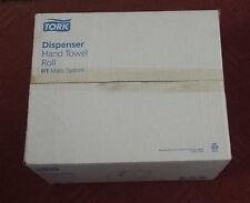 *NEU* Tork Papierspender H1 Matic System Handtuchspender, Papierhandtuchspender