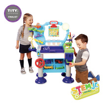 NEW! Little Tikes Wonder Lab Learning Activity