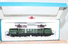 Marklin 3322 German Railways. Deutsche Metal HO