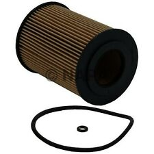 Engine Oil Filter-DIESEL, Turbo NAPA/PROSELECT FILTERS-SFI 27062