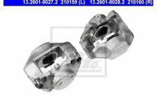 ATE Étrier de frein 60mm pour MERCEDES-BENZ SL 13.2601-8028.2 - Mister Auto
