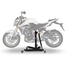 Motorrad Zentralständer ConStands Power BM Suzuki GSR 750 11-16