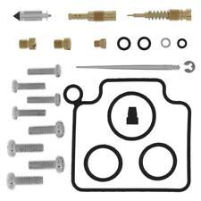 2002 HONDA TRX500 Carburetor Rebuild Kit Carb Repair 01-04 TRX 500 FA//FGA BR13