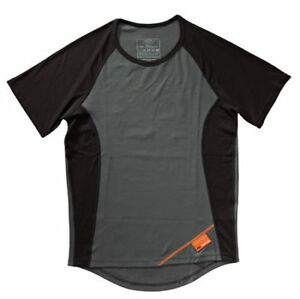 KTM Function Undershirt Short Sleeve Shirt Medium 3PW114613
