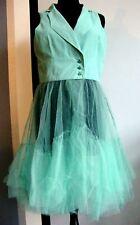 Stunning shirt/dress by Mais Il Est Ou Le Soleil France- check it out!