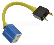 Headlight Wiring Harness TECHSMART F90001
